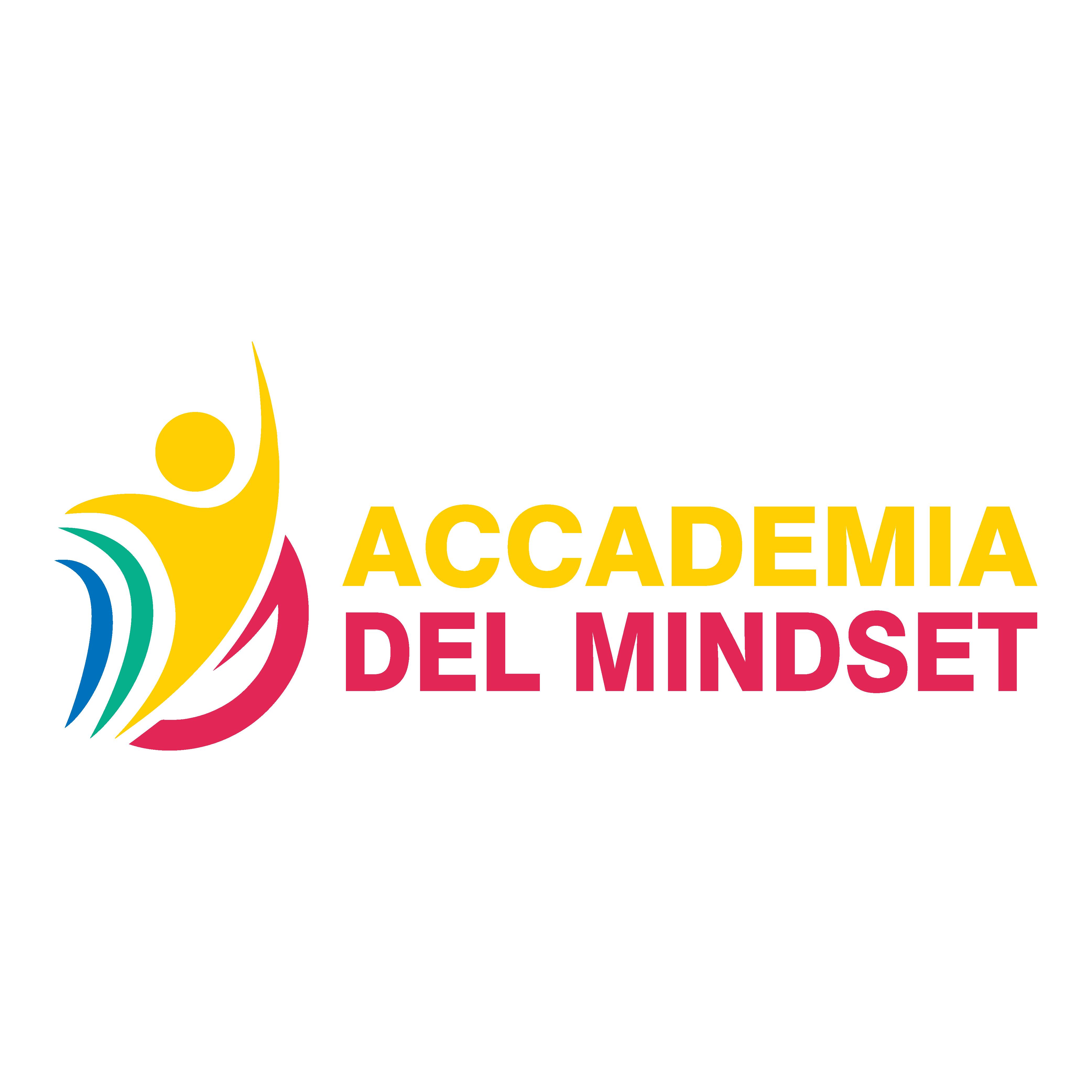 Accademia del Mindset