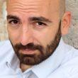 Riccardo Geraci 6