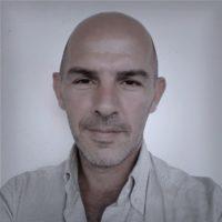 Danny Durantini